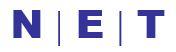 20171002103014-net_logo