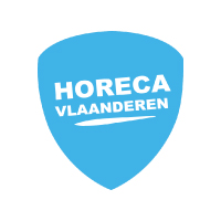 Belgium-HORECA-Vlaanderen
