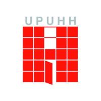 Croatia-UPUHH