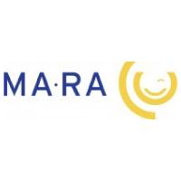 Finland-FHA-Mara