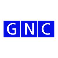 France-GNC