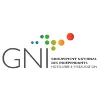 France-GNI