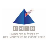 France-UMIH