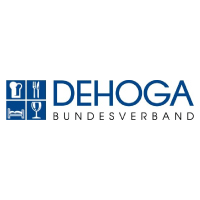 Germany-Dehoga