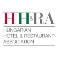 Hungary-HHRA