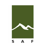 Iceland-SAF