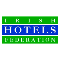 Ireland-IHF
