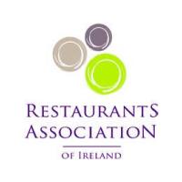 Ireland-RAI