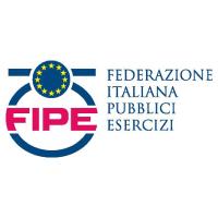 Italy-FIPE