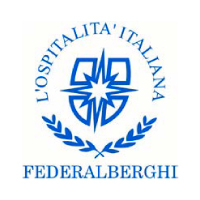 Italy-Federalberghi