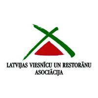 Latvia-AHRL