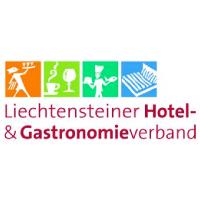 Liechtenstein-LHGV