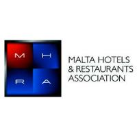 Malta-MHRA