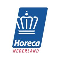 Netherlands-KHN