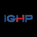 Poland-IGHP