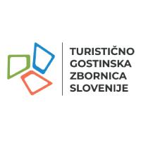 Slovenia-TGZ