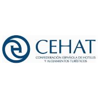 Spain-CEHAT