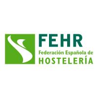 Spain-FEHR