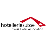 Switzerland-hotelleriesuisse