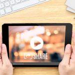 Videos_hotrec