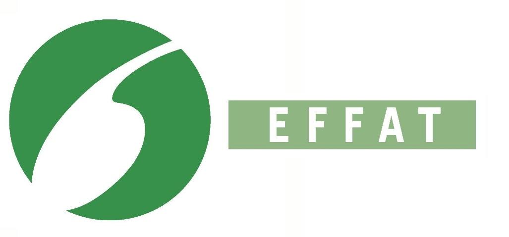 effat