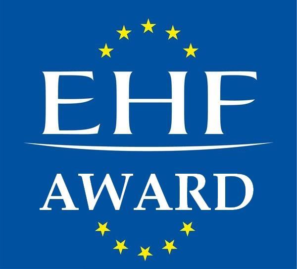 ehf-award-hotrec