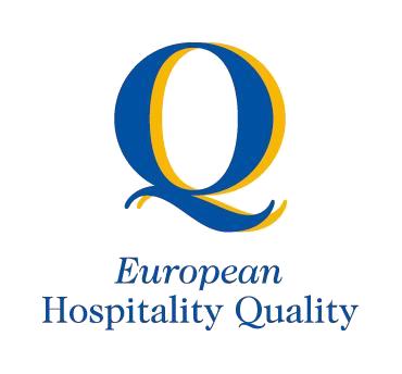 hospitality_quality