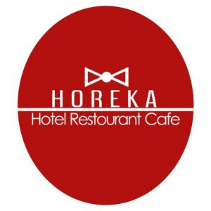 horeka georgia