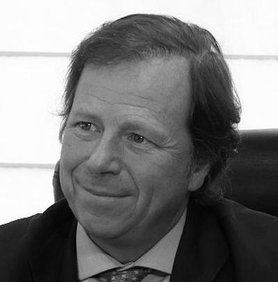 Ramón Estalella Halffter