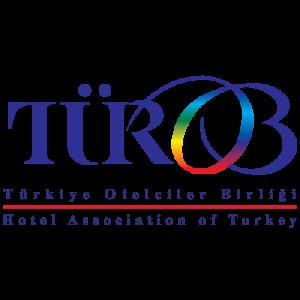 Turob new logo