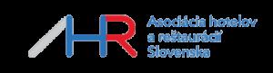slovakia, AHRS new logo