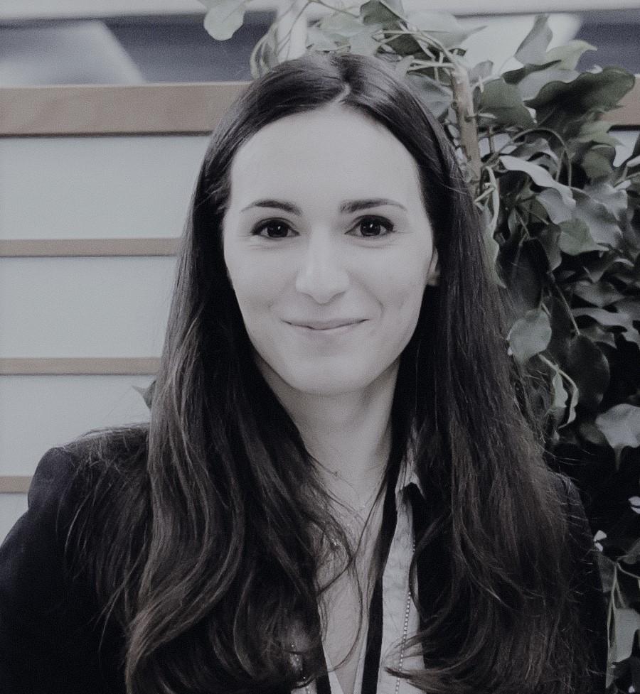 Alessia Angiulli